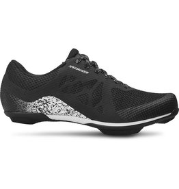 Specialized REMIX SHOE WMN BLK/WHT 39
