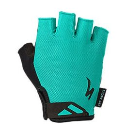 Specialized BG SPORT GEL GLOVE SF WMN - Acid Mint L