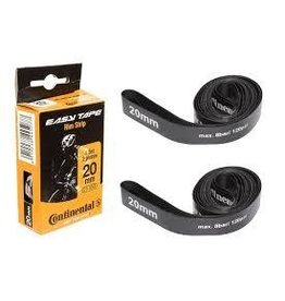 Continental Continental, Easy Tape - 26 x 20 (20-559)