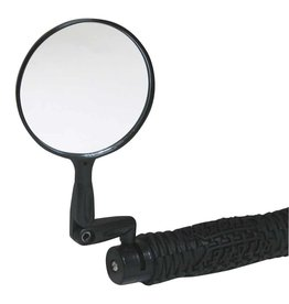 EVO EVO, Rear View Mirror, Canadarm, Regular