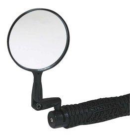 EVO EVO, Rear View Mirror, Canadarm, Regular
