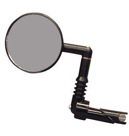 Mirrycle Mirrycle, Mirror, For MTB/Hybrids