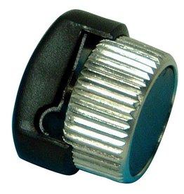 Cat Eye CatEye, Wheel Magnet, 169-9691N, for CC-6000 & CC-7000