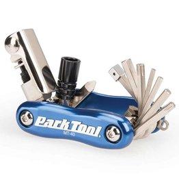 Park Tool Park Tool, MT-40, Multi-Tool