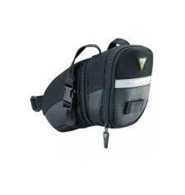 Topeak Topeak, Aero Wedge Pack, Small