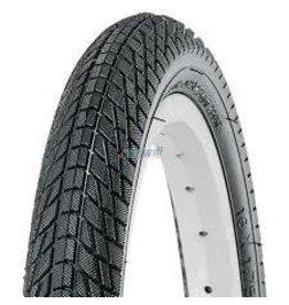 Kenda Kenda, Freestyle K841 Tire, 20 X 1.95