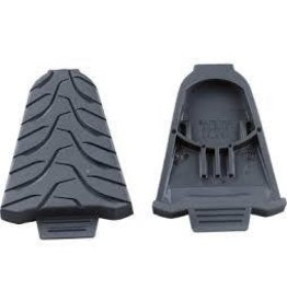 Shimano Shimano, Cleat Covers, SM-SH45 for SPD-SL