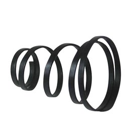 Varia Varia, Centering Springs For Quick Release, EACH