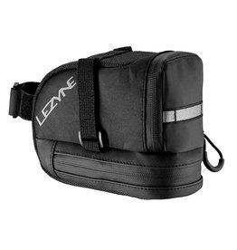 Lezyne Lezyne, L-Caddy, Saddle Bag, Black
