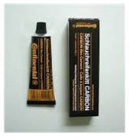 Continental Continental, Rim Cement for Carbon Rims, 25g TUBE