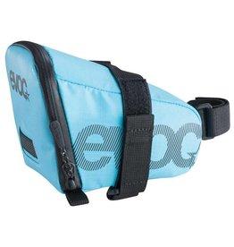 EVOC EVOC, Tour Saddle Bag, L, Neon Blue