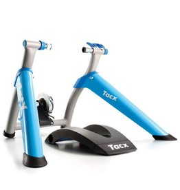 Tacx Tacx, Trainer, T2400 Satori Smart, Wireless