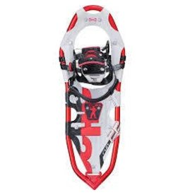 Atlas Atlas, Run 22, Snowshoes