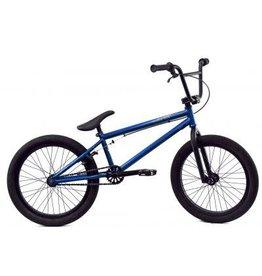 Genesis Cycle HUTCH Web BMX, Blue
