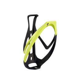 Specialized Specialized Rib Cage 2 Blk/Green