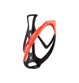 Specialized Specialized Rib Cage 2 Blk/Red