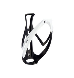Specialized Specialized Rib Cage 2 Blk/ White