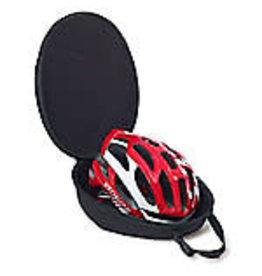 Specialized Specialized Helmet soft case