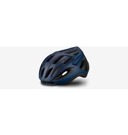 Specialized Align Helmet CPSC CSTBLU