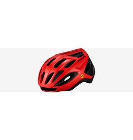 Specialized Align Helmet CPSC RKTRED S/M