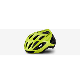 Specialized Echelon 2 Helmet Mips CPSC HYP Small