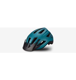 Specialized Shuffle SB HELMET CPSC Dusty/turquoise Youth