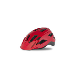 Specialized Shuffle SB Youth RKTRED CRIMSON ACCEL