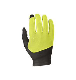 Specialized Renegade Glove LF Ion Men Large