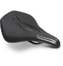 Specialized BG WMN POWER W/MIMIC COMP SADDLE