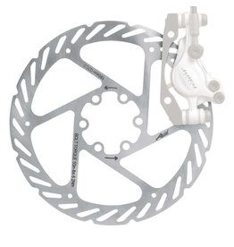 Avid Avid, G2 Clean Sweep Brake Rotor, 180mm