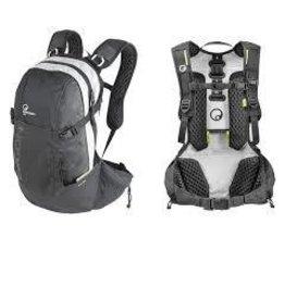 Ergon Ergon, BX3 Mountain Backpack, SM