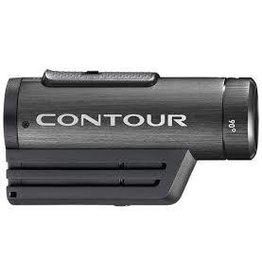 Contour Contour, Roam 2 Camera