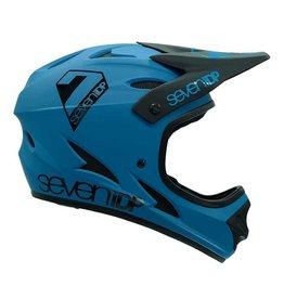 7idp 7idp M1 Fullface Helmet Blue
