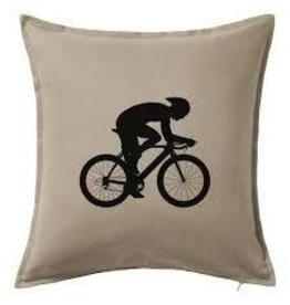 Bike Centric Bike Centric, Cycling Pillow