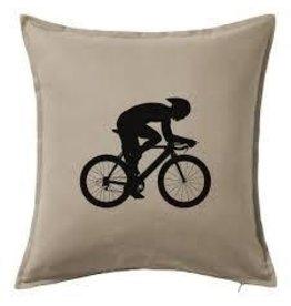 Bike Centric Bike Centric, Cycling Pillow
