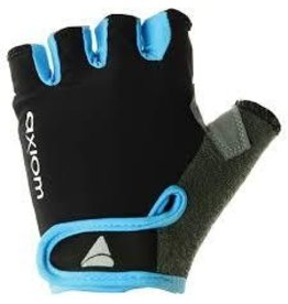 Axiom Axiom, Journey LX, Women's, Blk/Blu, M