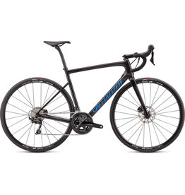 Specialized Tarmac Disc Sport Gloss Carbon
