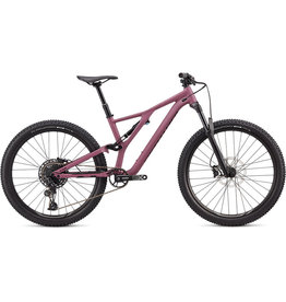 Specialized Stumpjumper ST 27.5 Satin Dusty Lilac