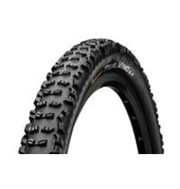 Continental Wire Bead Trail King 27.5 x 2.4