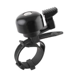 EVO EVO, Quick Fix Bell, Black