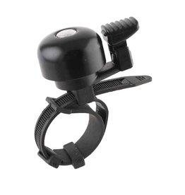 EVO EVO, Quick Fix Bell, Black