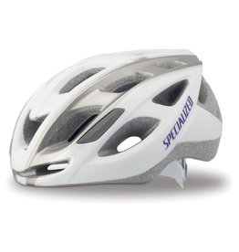 Specialized Specialized, Helmet, Duet, Women's, White