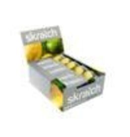 Skratch Labs Skratch Labs, Exercise Hydration Mix, Lemons & Limes, 24g SINGLE