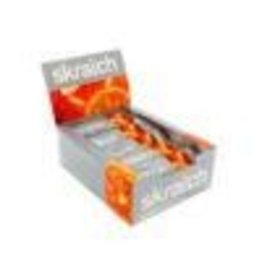 Skratch Labs Skratch Labs, Exercise Hydration Mix, Oranges, 24g SINGLE