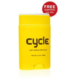 Body Glide Body Glide, Cycle, 42g