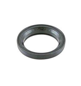 FSA FSA, Micro ACB Black Seal Bearing, 36x45, 1-1/8'' (28.6mm), Steel