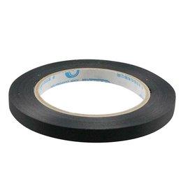 Varia Varia, Rim Tape, Adhesive, 13 mm, 45 m ROLL