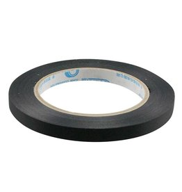 Varia Varia, Rim Tape, Adhesive, 16 mm, 45 m ROLL