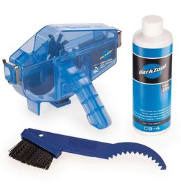 Park Tool Park Tool, Chain Cleaning Kit, CG-2.3