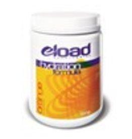eLoad eLoad, Endurance Formula, Mandarin Orange, 900 g
